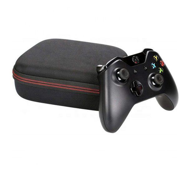 game-controller-case-eva