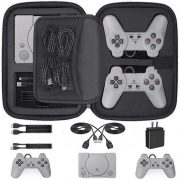 protective-eva-case-for-game-console