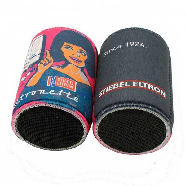 sublimation Cooler Sleeve