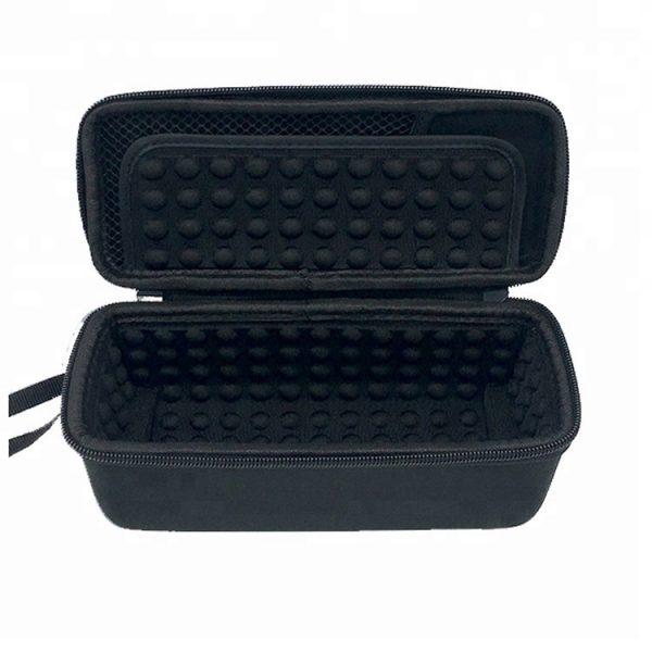 wireless speaker eva case