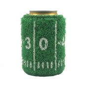 football coozie