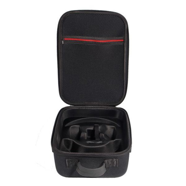 VR hard case