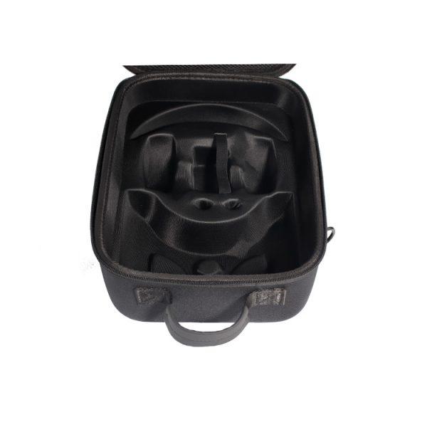 VR hard travel case